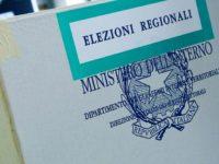 """Elezioni Regionali. De Luca, Toti, Zaia ed Emiliano:""""Meglio votare a luglio"""""""