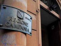 Covid in Campania. La Regione conferma i divieti delle precedenti ordinanze fino al 13 novembre