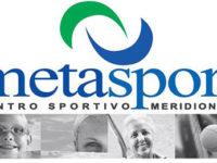 Alla Metasport di San Rufo ripartono dal 3 giugno le attività sportive