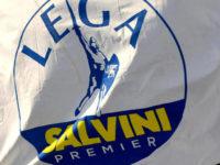 """Coronavirus. La Lega-Salvini Premier Salerno:""""Subito tamponi al personale delle Forze dell'ordine"""""""