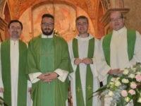 Covid-19, a Sala Consilina rimandate Comunioni, feste religiose e civili. Il chiarimento dei 4 parroci