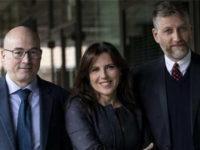 """Decreto Liquidità. Questa sera la Banca Monte Pruno ospite su Rai 2 del programma """"Patriae"""""""