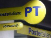 A Camerota tornano operativi dal lunedì al sabato gli Uffici Postali del capoluogo e di Licusati