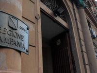 Coronavirus, il maxi Piano della Regione Campania – a cura dello Studio Viglione Libretti