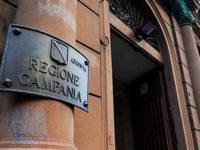 Fase 2 in Campania. Il Presidente De Luca incontra Direttori delle Asl e delle Aziende ospedaliere regionali
