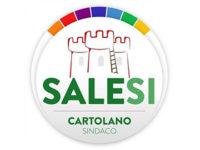 """Covid a Sala Consilina. Il gruppo SaleSi al Sindaco: """"Maggiori controlli con le Forze dell'Ordine"""""""