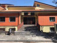 San Pietro al Tanagro: il Sindaco dispone la chiusura del plesso scolastico per la giornata di domani