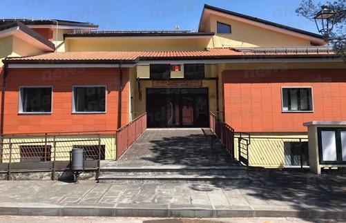 San Pietro al Tanagro:l'Amministrazione chiede l'aggregazione delle scuole all'Istituto Comprensivo di Teggiano - Ondanews.it