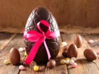 """Uova di Pasqua """"a domicilio"""" per alunni delle scuole del territorio. L'iniziativa del Comune di Oliveto Citra"""