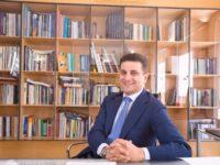 """""""Moliterno, zona rossa a causa del virus ma senza sostegno"""". L'interrogazione parlamentare di Vito De Filippo"""