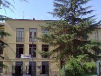 """Sala Consilina: il """"Cicerone"""" partecipa al progetto """"Ricercatori in classe"""" della Fondazione Veronesi"""