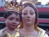 Il 7 giugno riapre il Santuario della Madonna della Neve sul Monte Cervati. Messa all'aperto con il Vescovo