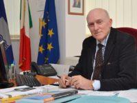 """""""La scuola deve riaprire, la Basilicata può fare da test"""". La proposta del garante dell'infanzia Giuliano"""