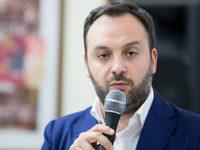 """Plasma dei guariti per curare pazienti Covid. Il vicepresidente Polese:""""Si sperimenti anche in Basilicata"""""""