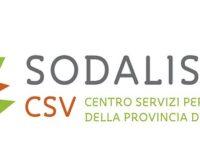 La tecnologia al tempo del Covid. Sodalis CSV Salerno promuove corso di formazione per il volontariato