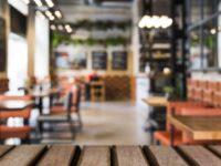Misure contenitive per il settore della ristorazione – a cura dello Studio Viglione Libretti