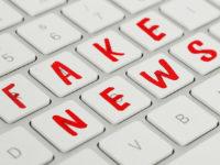 """Coronavirus, in Basilicata nasce l'Osservatorio regionale sulle fake news. Corecom:""""Preveniamo allarmismi"""""""