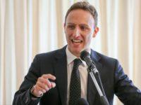 """Fase 2 Covid-19. Piero De Luca (PD): """"Modificare Decreto Rilancio per sostenere tutte le zone rosse"""""""
