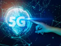 Il sindaco di Sapri vieta installazioni di impianti con tecnologia 5G sul territorio comunale