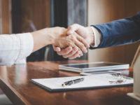 Carrozza Group Assicurazioni cerca Intermediari e Collaboratori per la provincia di Salerno
