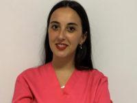 Covid-19 ed Odontoiatria. Come lavorare in sicurezza? Intervista alla dottoressa Annalisa Masino