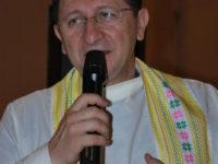 """Don Alfonso Raimo di Eboli nominato Vicario generale dell'Arcidiocesi di Salerno.Cariello: """"Orgoglio per noi"""""""