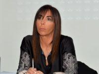 """Fondi UE in Campania. Imma Vietri (FdI): """"Un progetto su cinque non è ancora partito, un'occasione sprecata"""""""