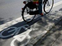 Bandiera Gialla 2020. Il prestigioso riconoscimento della FIAB a cinque Comuni Ciclabili del Cilento