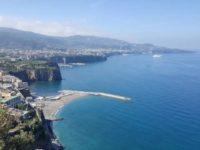"""""""Turismo a rischio default, dalla Regione Campania zero aiuti"""". La denuncia del Movimento 5 Stelle"""