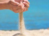 """Il Coordinamento Nazionale Mare Libero Cilento ai Sindaci:""""La spiaggia è un bene che va fruito da tutti"""""""