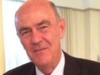 Padula: sarà intitolata all'avvocato Antonio Rienzo la sezione giuridica della Biblioteca Comunale