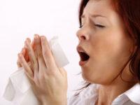 Farmacia 3.0 – i rimedi omeopatici e fitoterapici contro l'asma