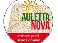 Covid e ripartenza. Il gruppo Auletta Nova chiede zone pedonali e maggiori spazi esterni per bar e ristoranti