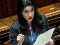 """Scuola, l'annuncio del ministro Azzolina: """"Possibile presenza alla Maturità, ma non ci saranno gli scritti"""""""