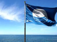 """""""Bandiere Blu 2020"""". La Campania e il Cilento fanno incetta di riconoscimenti per la qualità delle spiagge"""