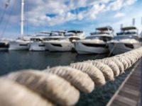 Fase 2, la Campania verso la normalità. Consentite l'attività nautica e la manutenzione di barche da diporto