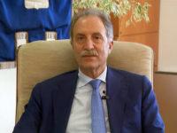 Cavalieri del Lavoro, Mattarella nomina il lucano Umberto Pesce. La soddisfazione del Governatore Bardi