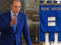 """Coronavirus, in Basilicata si pensa alla ripresa. Bardi:""""Ripensare al modello economico puntando sul turismo"""""""