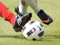 Calcio. Per i dilettanti arriva lo stop da parte del Consiglio Federale