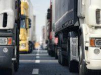 La Provincia di Salerno digitalizza il rilascio delle licenze per il trasporto di cose in conto proprio