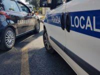 Controlli anti movida a Polla. Una task force tra Comune, Carabinieri e Polizia Locale