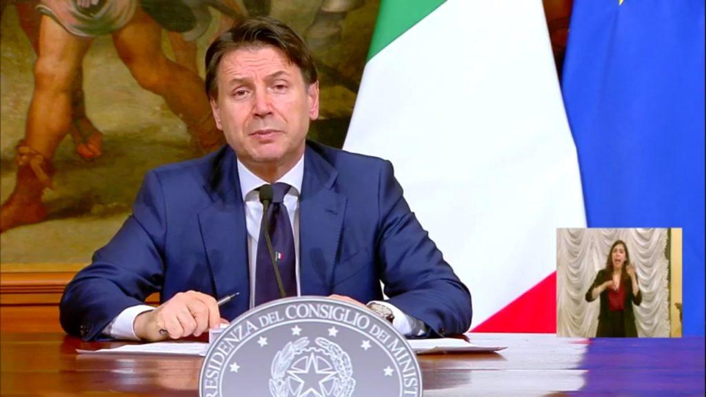 Via al decreto da 55 miliardi: 600 euro subito ai lavoratori autonomi