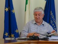"""Riapertura delle attività commerciali in Basilicata. L'assessore regionale Cupparo:""""Abbiate maggiore fiducia"""""""