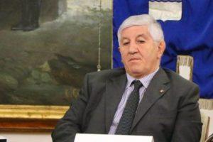 Covid-19. La Regione Basilicata istituisce fondo da 6 milioni di euro per ripresa della didattica in sicurezza