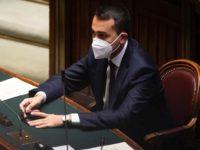 """Comuni ex """"Zona Rossa"""" esclusi dal Fondo del Decreto Rilancio. Di Maio:""""E' doveroso correggere la norma"""""""