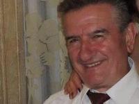 """Chiusura asilo a Buonabitacolo. Il capogruppo d'opposizione Garone: """"Si poteva fare qualcosa in più"""""""