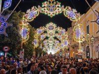 Lavoratori delle feste di piazza bloccati dal Covid incontrano una delegazione di Sindaci del Vallo di Diano