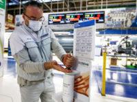 Sostegno alle imprese per la riduzione del rischio contagio – a cura dello Studio Viglione Libretti