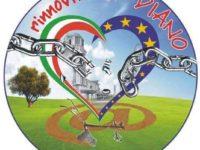 """Emergenza Covid.Il gruppo """"RinnoviAmo Diano"""" chiede al sindaco sgravi fiscali e istituzione fondo di sostegno"""