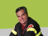 Un Premio in memoria di Luigi Morello. Il concorso del Rotaract Sala Consilina-Vallo di Diano per le scuole